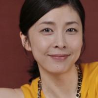 竹内結子さん 40歳=女優(9月27日死去)