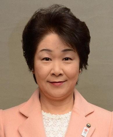 美栄子 知事 吉村 吉村美栄子・山形県知事の義理のいとこが率いる「15の会社」