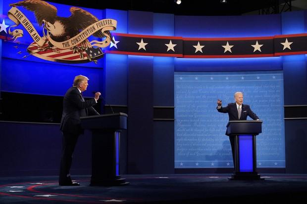 討論 会 大統領
