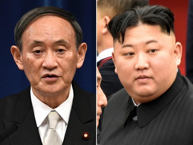 北朝鮮・金正恩氏が来夏に日本へ? 政府・与野党内に広がる臆測の背景 ...