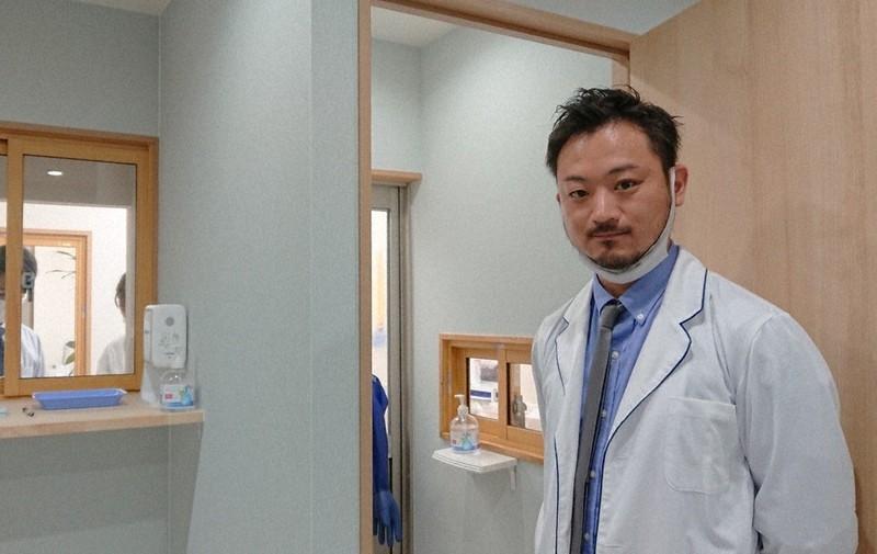 病院 神戸 コロナ 労災