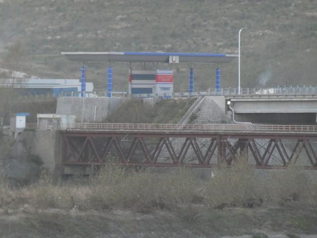 国境越えれば「容赦なく射殺」は本当か 苦境の北朝鮮、現場から見えた ...
