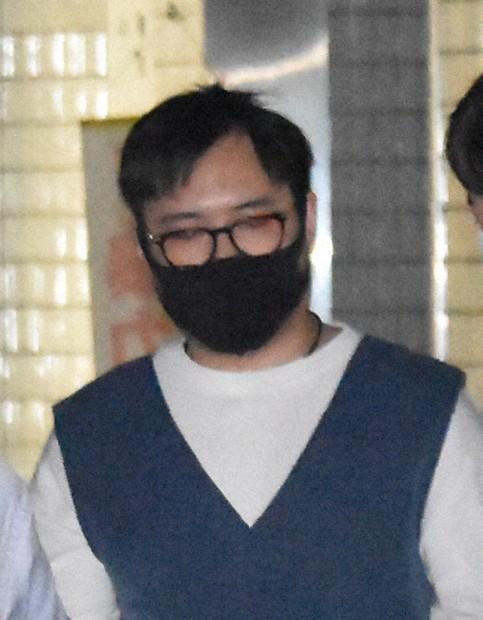 SMSでIDなど取得しネット銀不正アクセス 現金引き出した容疑で27歳逮捕 ...