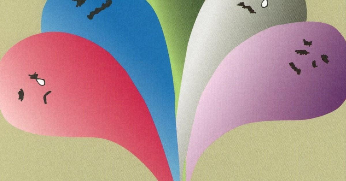 今週の本棚:『使い捨て外国人-人権なき移民国家、日本-』=指宿昭一・著 - 毎日新聞