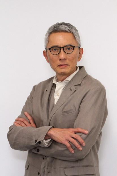 初の小説&エッセー集=松重豊・俳優/815