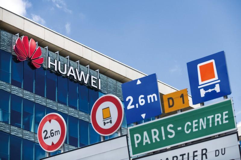 ITで移動を最適化する「スマート交通」にも取り組む (Bloomberg)