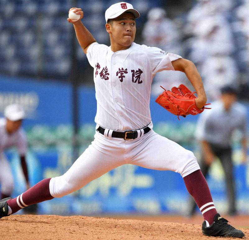 関東 大会 高校 野球 2020