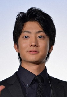 Kentaro Ito (Mainichi)