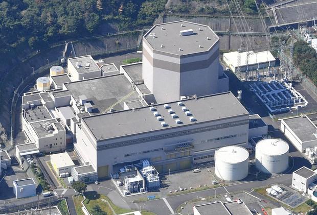 日本原電「ない」資料を提出 敦賀2号機安全審査書き換え 説明翻し存在 ...