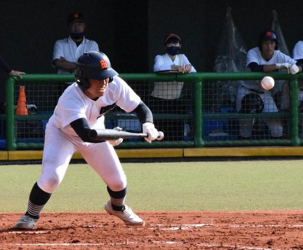 高校 野球 結果 鹿児島