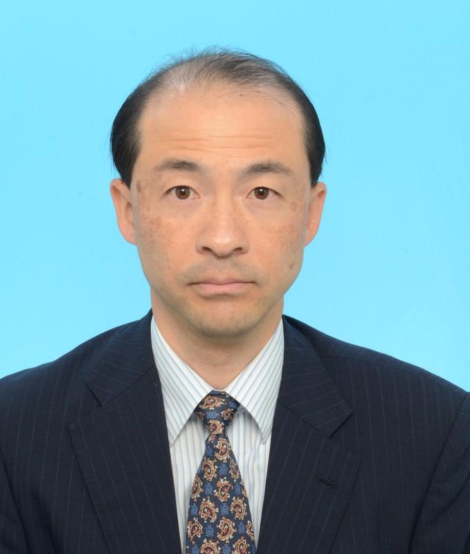 産業 省 経済 事業再構築補助金 (METI/経済産業省)