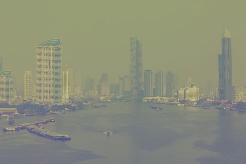 コロナ禍で大気汚染改善、死者数万人減? | ヘルスデーニュース | 毎日 ...