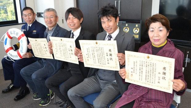 ネットで見つけた日本人のイケメン 154人目 YouTube動画>10本 ->画像>197枚
