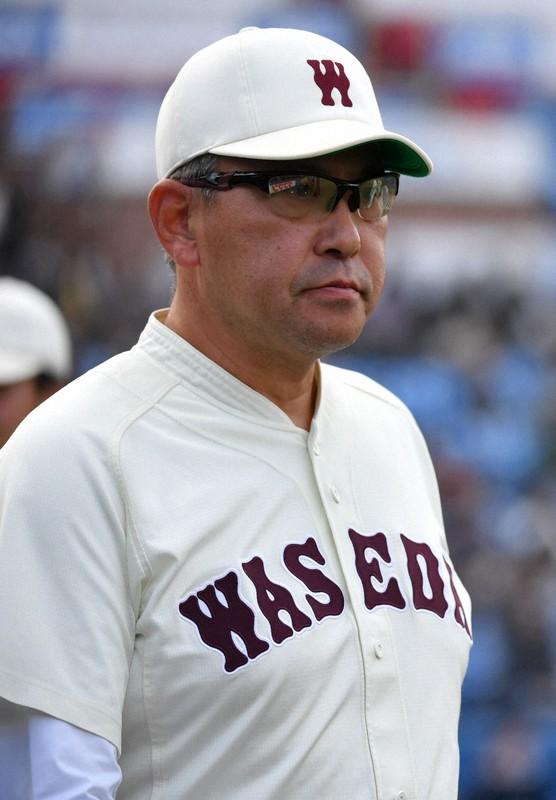 六 大学 2020 東京 野球 東京六大学野球 2020秋季リーグ戦