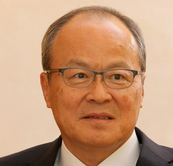 三菱商事は垣内社長の下、事業分類を転換した