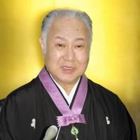 坂田藤十郎さん 88歳=上方歌舞伎の名優(11月12日死去)
