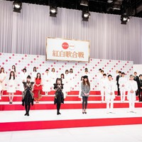 第71回NHK紅白歌合戦初出場が決まったアーティストたち=東京都渋谷区で2020年11月16日午後0時6分、吉田航太撮影