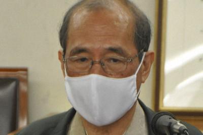 クラスター 虎ノ門 病院 感染:静岡県御殿場市 病院