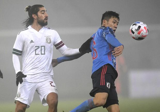 日本 代表 サッカー