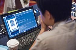 職人や専門家のスキルを共有するビジネスが本格化(イメージ) (Bloomberg)