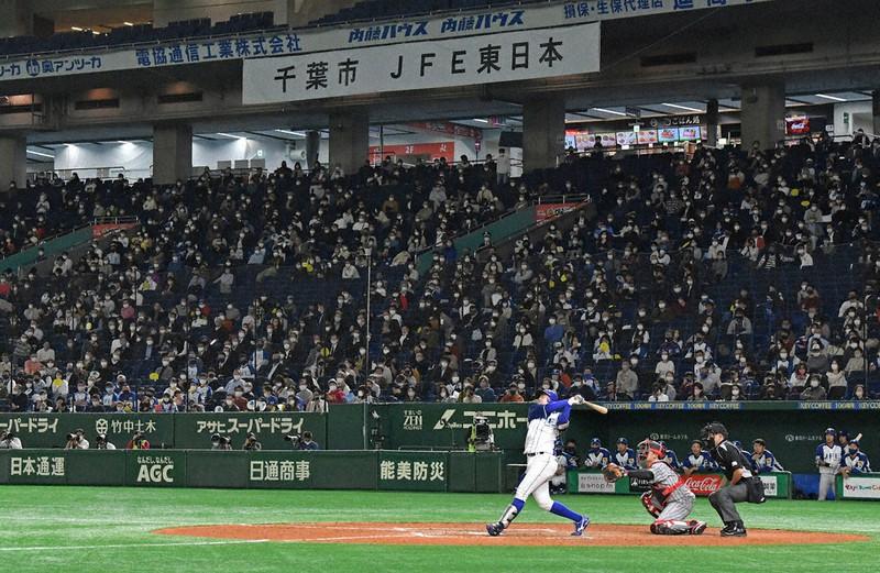 都市 回 大会 野球 第 91 対抗 HondaSPORTS:第91回都市対抗野球大会