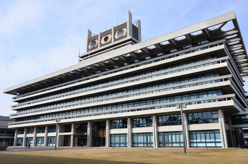 県 コロナ ウイルス 病院 奈良