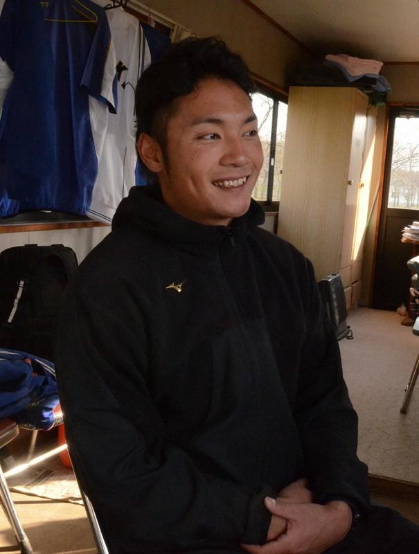 野球 伊藤 ひろみ 日ハム、1位は苫駒大・伊藤 道産子3人指名