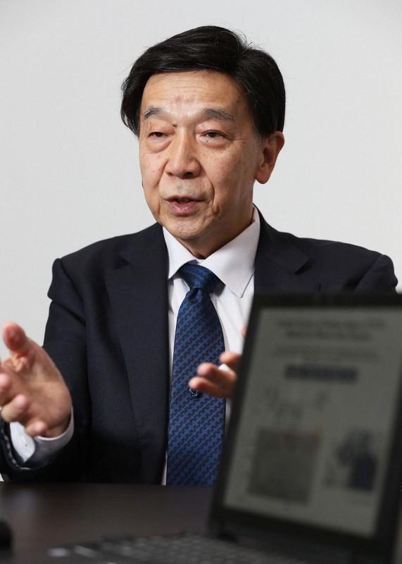 ノーベル 賞 祐輔 中村