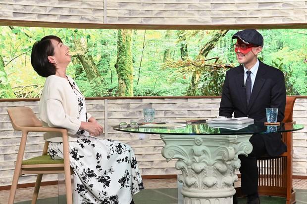 飯田 2020 コロナ ゲッターズ