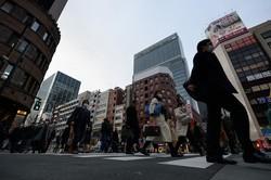 中小企業にとって事業承継は切実な課題だ(Bloomberg)