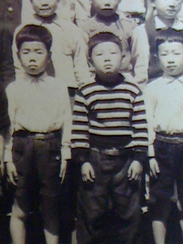 東日本大震災10年へ:メッセージ 芝居変えた出会い 福島出身の俳優 ...