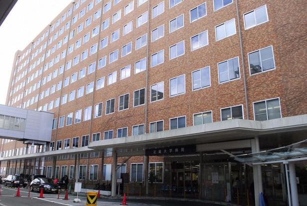 陣内 コロナ 泉北 病院