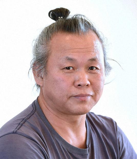 訃報:キム・ギドクさん 59歳=韓国の映画監督 - 毎日新聞