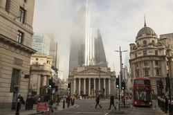 英中銀(BOE、中央)は大量の国債を買い入れた Bloomberg