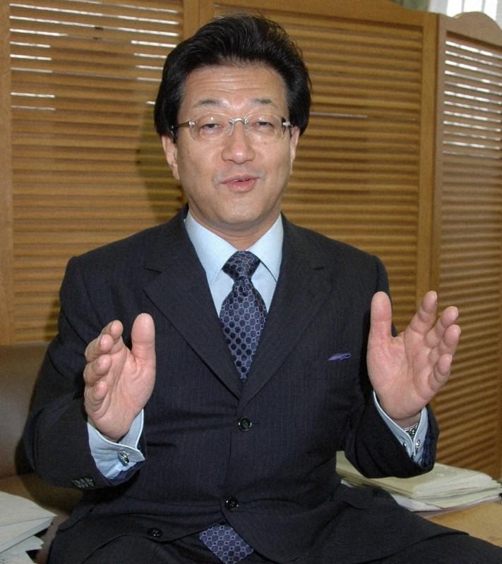 学長 旭川 医大