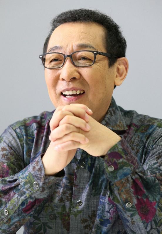 コンサート 2020 中止 松田 聖子 松田聖子、ディナーショー中止でセレブ客に直営業の新商売? (2020年12月9日)