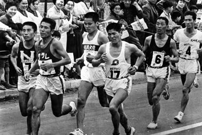 毎日 びわ湖 なぜびわ湖毎日マラソンで鈴木健吾の驚異的な2時間4分台の日本新記録が誕生したのか?(Yahoo!ニュース オリジナル