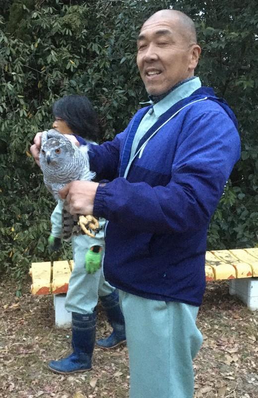 姫路 動物園