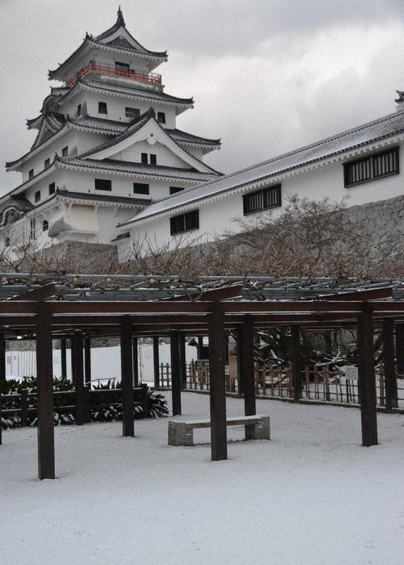 佐賀 地方 気象台