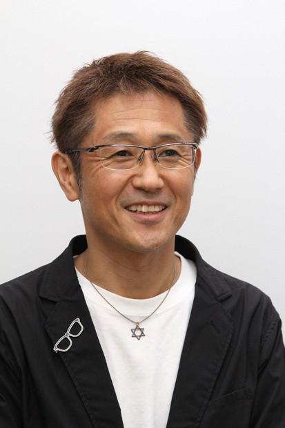 心をつかむ「しゃべり」=下田恒幸・スポーツアナウンサー/826