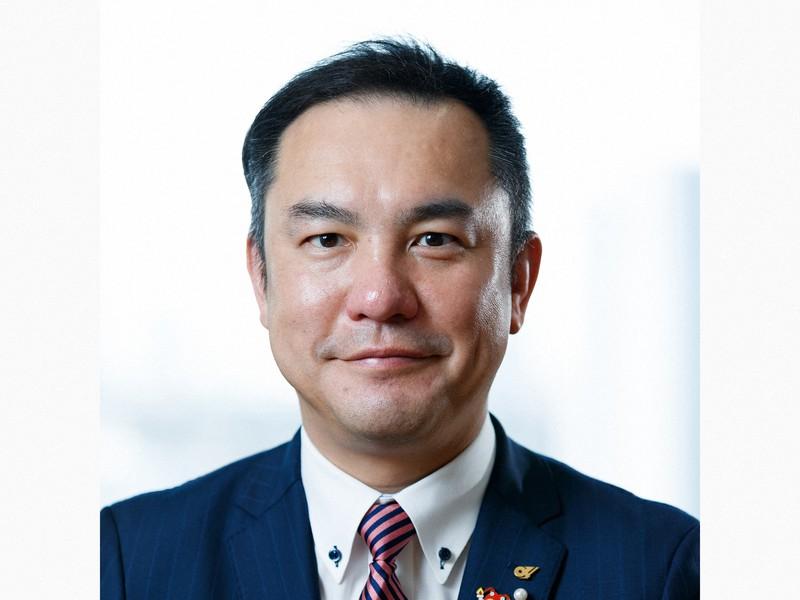 三重県知事一覧