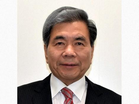 事態 緊急 熊本 解除 県 宣言