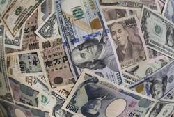 100円超えの円安には戻らなくなるかも(Bloomberg)