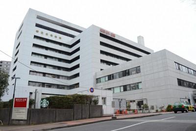 中央 病院 コロナ 総合 行田