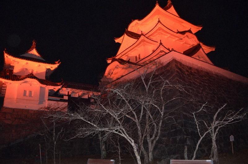 伊賀 市 県 コロナ 三重 【続報】三重県37人感染 50代女性1人死亡
