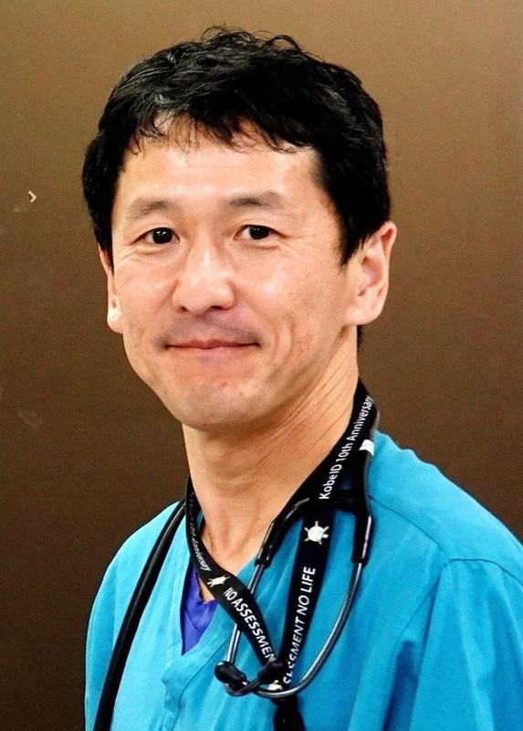 大学 コロナ 神戸 新型コロナウイルス感染症に関する特設ページ|神戸学院大学