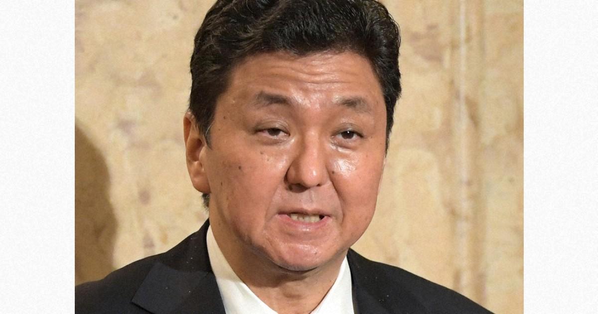 日本とニュージーランド 共同訓練へ調整で一致 防衛相電話会談