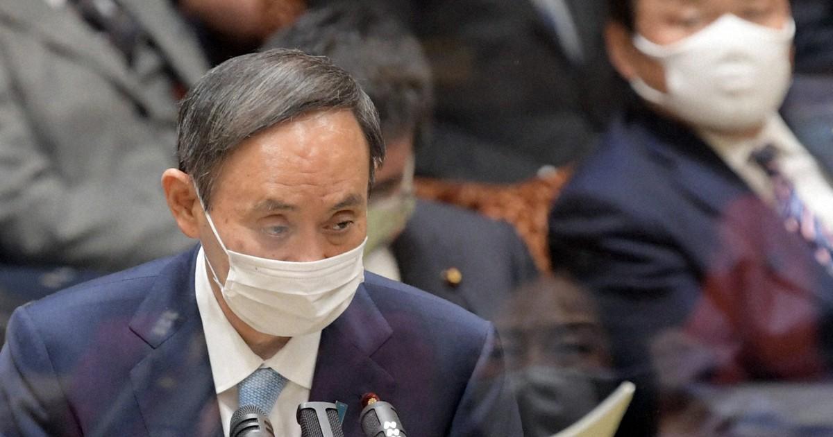 保護 生活 菅 総理 菅首相、生活保護発言で大炎上 鳩山由紀夫氏が「それを言っちゃあおしめぇよ」