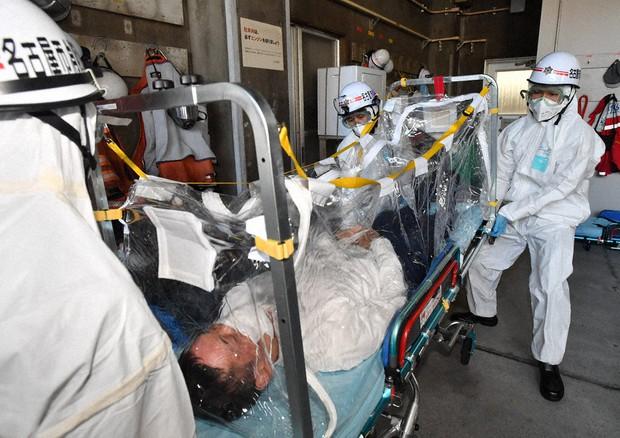 ウイルス 者 感染 コロナ 市 横浜