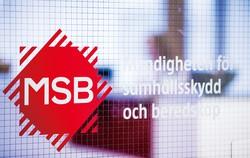 MSBは、新型コロナウイルスへの対策を管轄する重要な国家機関だが…… Creative Commons/Johan Eklund